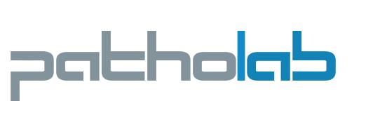 Patholab - Area Riservata
